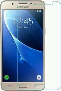DebaseTM Tempered Glass Screen Protector for Samsung Galaxy J5 (2016)