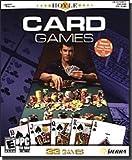 Hoyle Card Games 2009