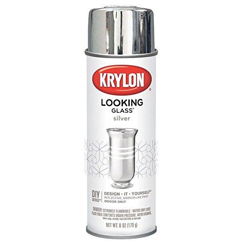 peinture-en-aerosol-looking-glass-6-onces-aerosol