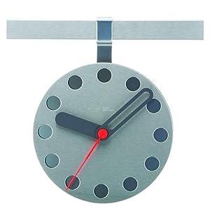 Rosle Kitchen Clock Wall Clocks Kitchen Dining