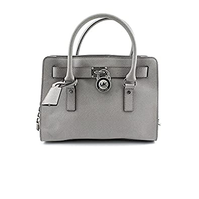 34c5c97ae7b4 Grey Leather Purse Amazon | Stanford Center for Opportunity Policy ...