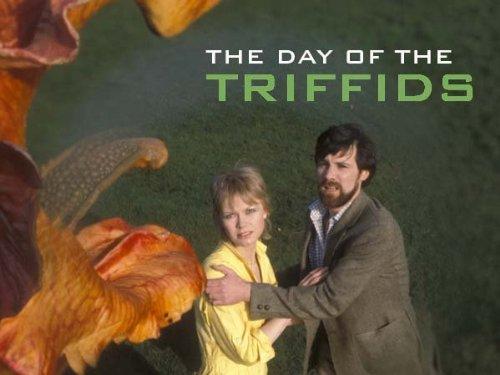 Amazon Com Day Of The Triffids 1981 Season 1 John