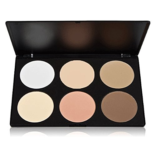 tinsky-professional-6-colors-makeup-cosmetic-contour-concealer-face-powder-palette-in-a-box
