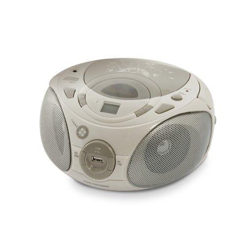 radio lecteur cd mp3 pas cher. Black Bedroom Furniture Sets. Home Design Ideas