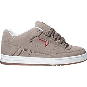 Vans Hayes Skate Shoe Mens