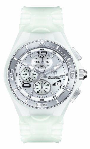 technomarine-108004-reloj-cronografo-de-cuarzo-unisex