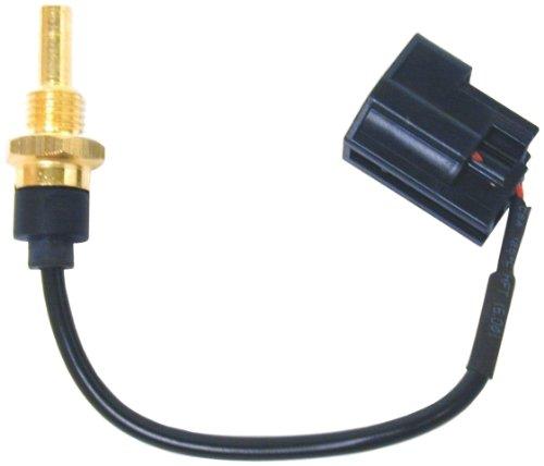 URO Parts 9125463 Water Temperature Sensor