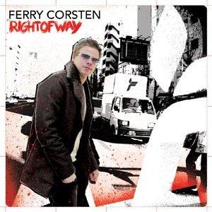 Ferry Corsten - Its Time (Luke Slater Rockers Shock Mix) - Zortam Music