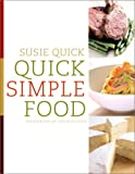 Quick Simple Food