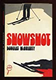 img - for Snowshot book / textbook / text book