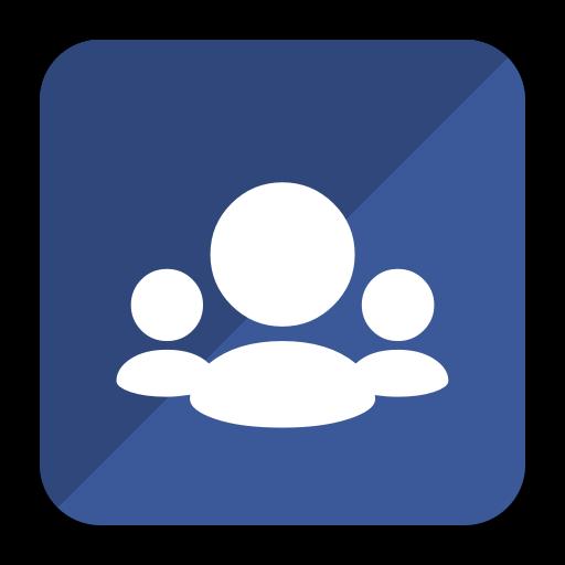 febu-for-facebook