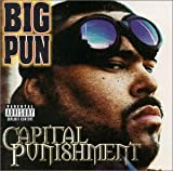 STILL NOT A PLAYER - BIG PUNISHER