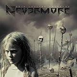 """This Godless Endeavor-Ltdvon """"Nevermore"""""""