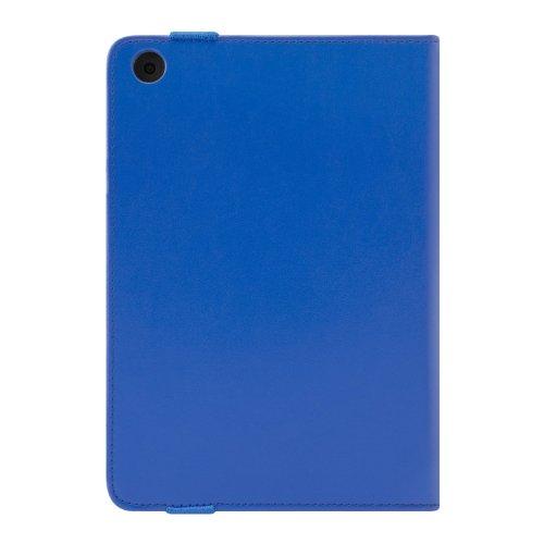 Incase Folio For Ipad Mini, Cobalt (Cl60303)