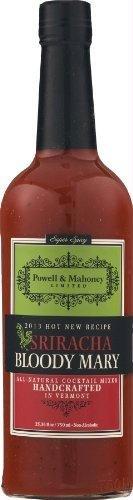powell-mahoney-sriracha-bloody-mary-cocktail-mixer-750-ml