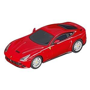 Carrera Go Ferrari F12 Berlinetta Slot Car