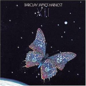 Barclay James Harvest - A Tale Of Two Sixties Lyrics - Zortam Music