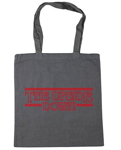 hippowarehouse-the-upside-down-tote-shopping-gym-beach-bag-42cm-x38cm-10-litres