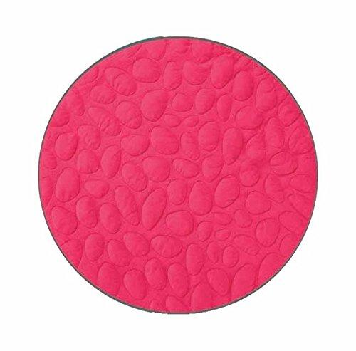 Nook Sleep Systems - LilyPad Playmat- Blossom - 1