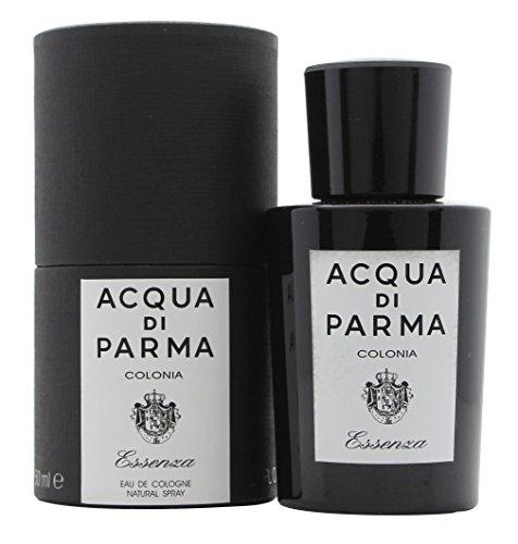 Acqua Di Parma Colonia Essenza Vapo 50 ml thumbnail