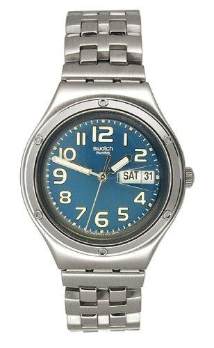 water resistant swatch eBay