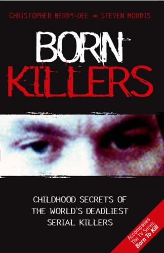serial killers are they born or made essay John douglas, a retired fbi agent, believes to deal crime at a moral level, as it is more of a moral problem he opines that serial killers are made, they are not born.
