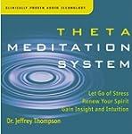 Theta Meditation System