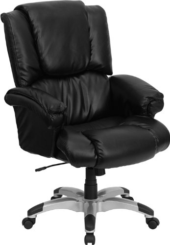 flash-furniture-go-958-bk-gg-high-back-black-leather-over-stuffed-executive-office-chair