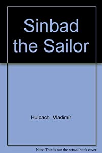 Sinbad the Sailor download ebook