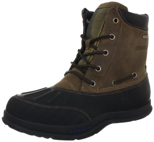sebago-mens-wells-riverbank-mid-snow-boots-black-coffee-plaid-42-eu