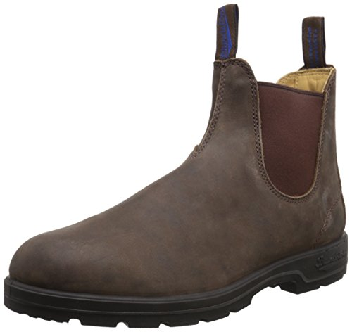 blundstone-classic-584-unisex-adults-chelsea-boots-brown-brown-8-uk-42-eu