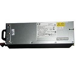 HP 412211-001 700W Hot-Plug Power Supply Proliant DL360 G5 DL365 G1 Servers