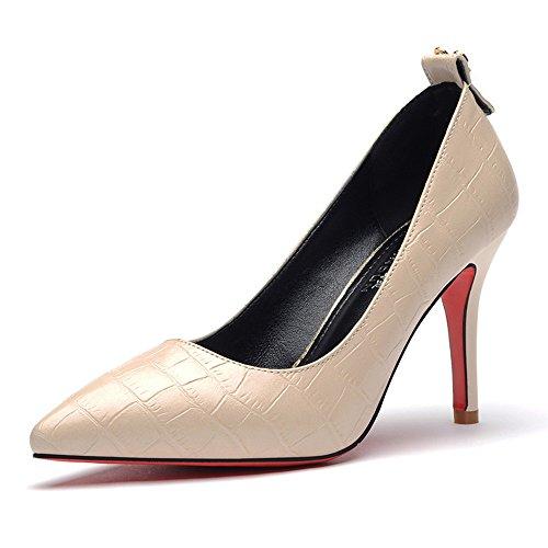 laikajindun-diseno-elegante-mujer-color-beige-talla-37-eu