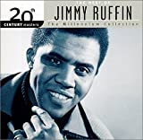 What Becomes Of The Brokenh... - Jimmy Ruffin