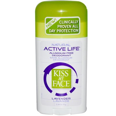 kiss-my-face-active-life-deodorant-lavender-248-oz-by-kiss-my-face