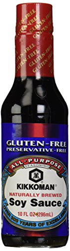 kikkoman-gluten-free-soy-sauce-10-oz