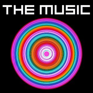 The Music (Indie Alternative Music compare prices)