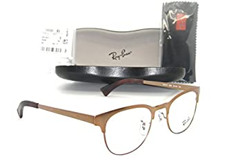73200edeaf Ray Ban Clear Lens Glasses Amazon « Heritage Malta