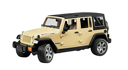 bruder-02525-jeep-wrangler-unlimited-rubicon