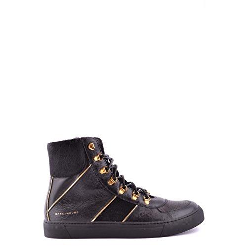 Sneakers alte Marc Jacobs PR1345