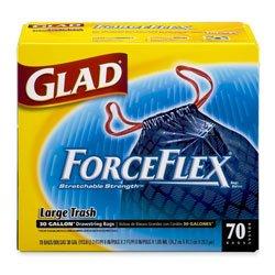 glad-forceflex-drawstring-large-trash-bags