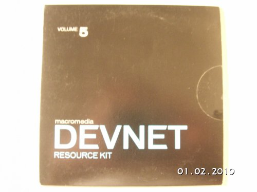 Com Devnet Resource Kit V5