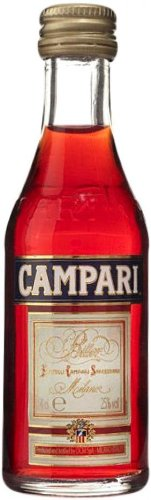 campari-bitter-miniaturflasche-004-l