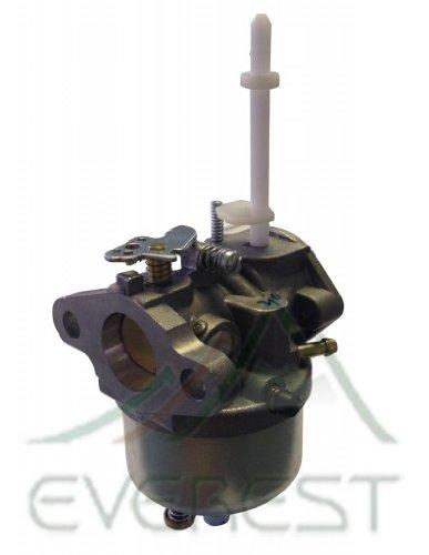 New Tecumseh 631954 Carburetor 7Hp For H70 & Hsk70 Ariens Toro Snowking