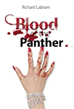Blood of the Panther