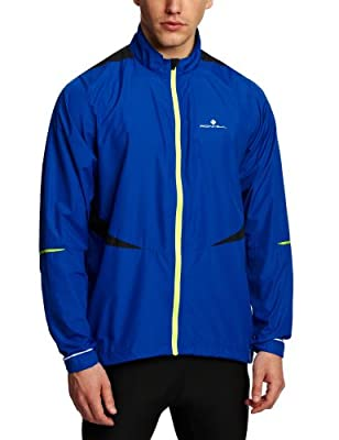 Ronhill Men's Advance Windlite Jacket by Ronhill
