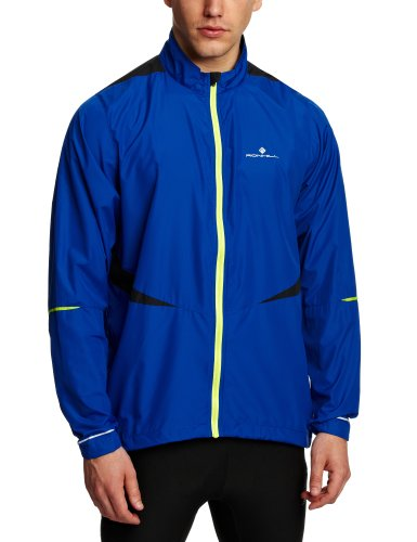 Ronhill Men's Advance Windlite Jacket