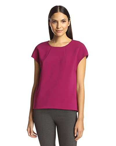 Trina Turk Women's Carola Top