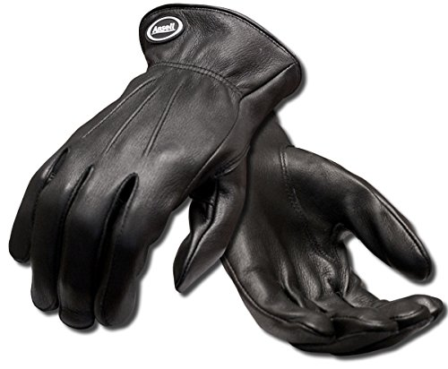 ansell-projex-97-978-leather-driver-glove-medium-pack-of-1-pair