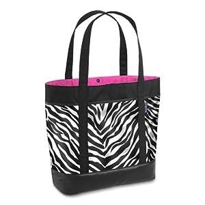 Jansport Shoulder Bag Price 16